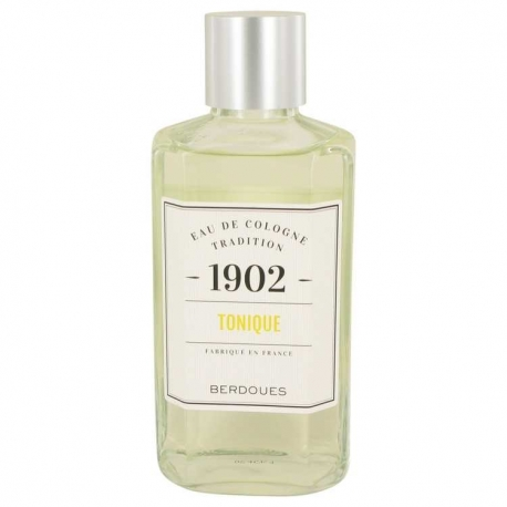 parfums berdoues 1902 tonique eau de cologne topparfumerie. Black Bedroom Furniture Sets. Home Design Ideas